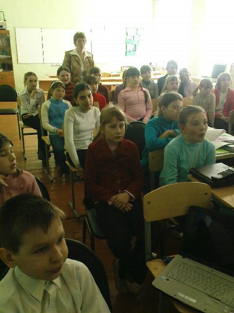 Детские ожоговые больницы москвы